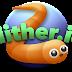 تحميل لعبة سلذريو slither.io v1.4.8 مهكرة (خالية من الاعلانات) اخر اصدار
