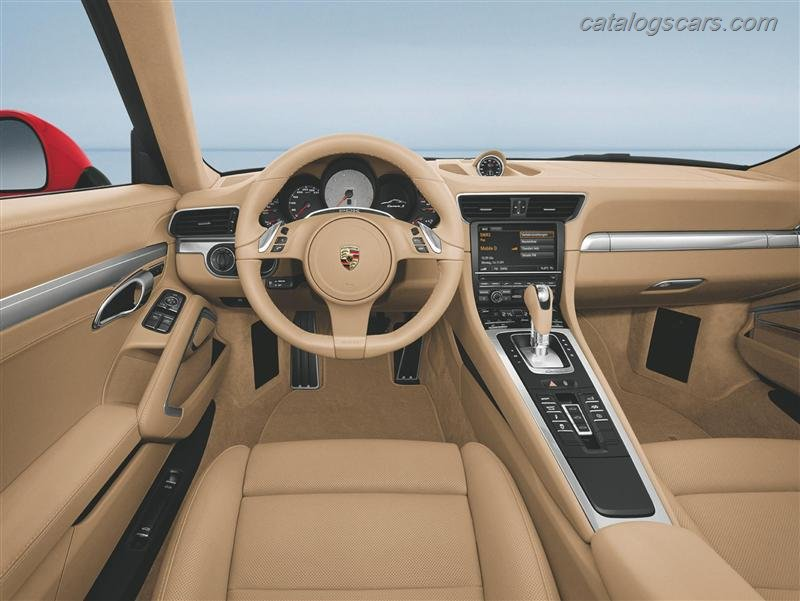 صور سيارة بورش 911 كاريرا 2015 - اجمل خلفيات صور عربية بورش 911 كاريرا 2015 - Porsche 911 Carrera S Photos Porsche-911_Carrera_2012_800x600_wallpaper_12.jpg