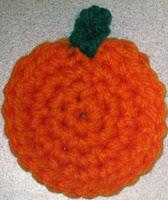 http://translate.googleusercontent.com/translate_c?depth=1&hl=es&rurl=translate.google.es&sl=en&tl=es&u=http://www.ripitgood.net/2007/10/25/pumpkin-fridgie/&usg=ALkJrhiOTrS_-DOMA2-1dISGBhS3z0eVtw