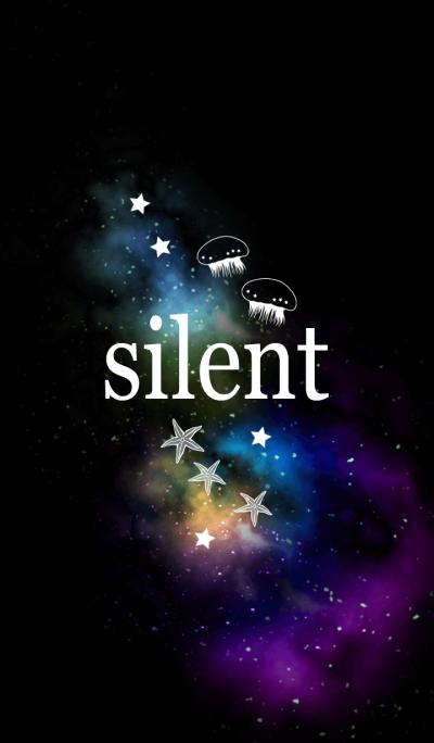 silent-jellyfish-Japan-