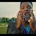 [VIDEO+AUDIO]: Henry Knight _ Teach Me