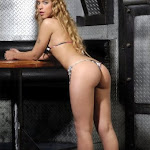 Alejandra Diaz Foto 18