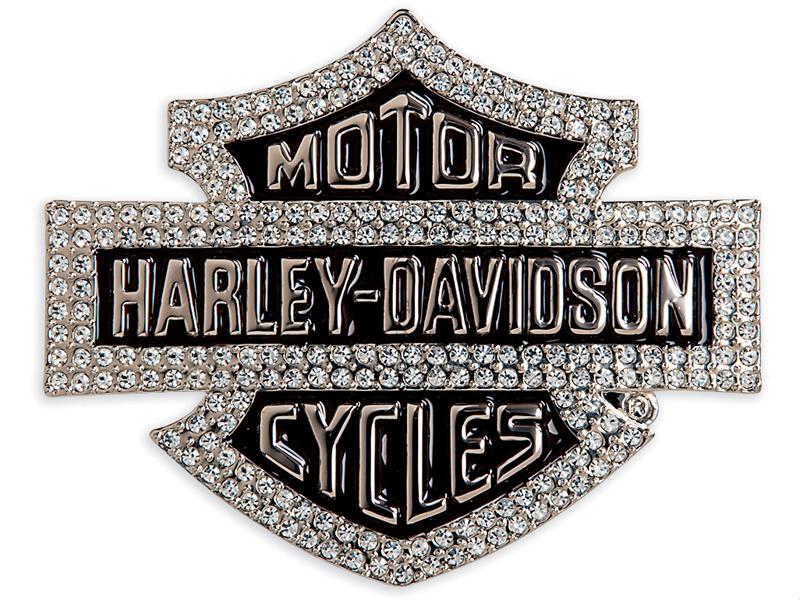LogoOoosS: All Harley Davidson Logos