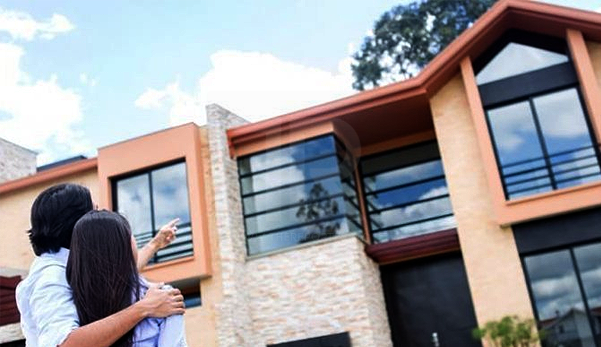 4 Faktor Yang Menyebabkan Duit Permulaan Beli Rumah Jadi Mahal
