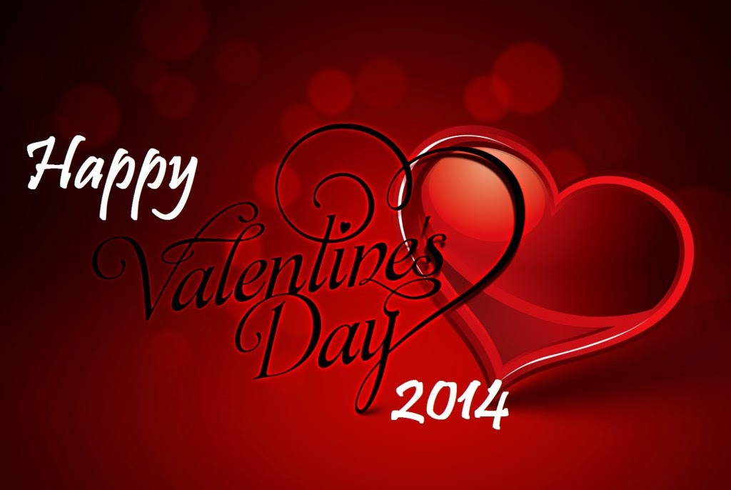 Valentines Day Hot Images  Hot Hd Wallpapers-3112
