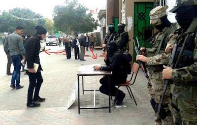 http://cnmbvc.blogspot.com/2016/11/syarat-menjadi-prajurit-al-qassam.html