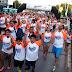 Cipolletti: Más de 15 mil personas harán de la 32° corrida un éxito