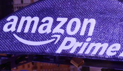 ¡Ofertas Amazon! Descuentos en 12 artículos electrónicos