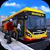 Bus Simulator PRO 2017 1.2 Full APK