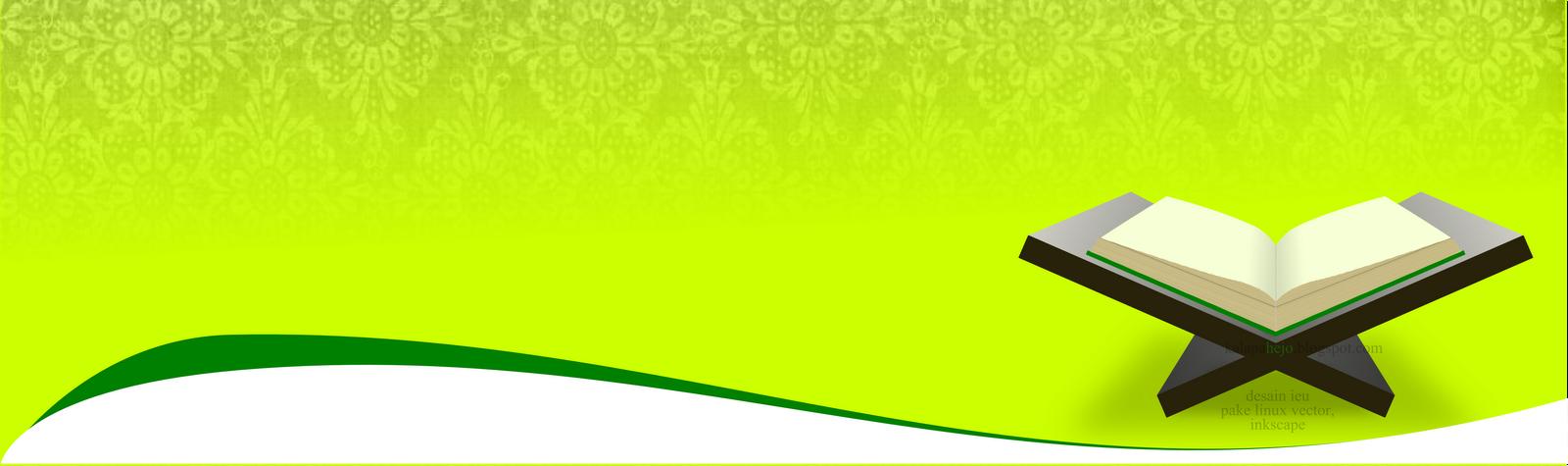 Rpp Silabus 2013 Download Rpp Dan Silabus Sd Mi Smp Mts Sma Ma Kurikulum 2013 Amien Rpp Ips Berkarakter Smp Rpp Ips Berkarakter Smp Kelas Vii