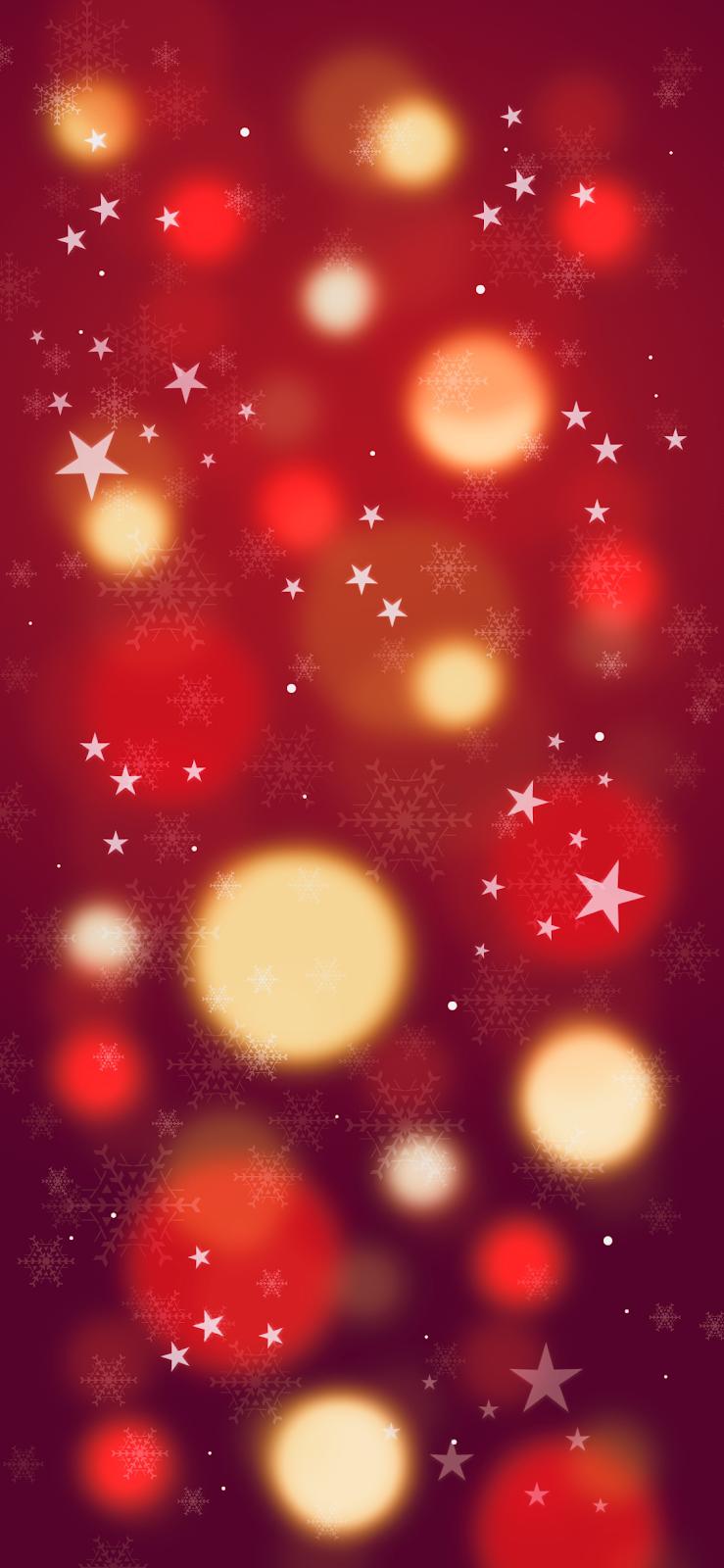 Christmas Classic by AR72014