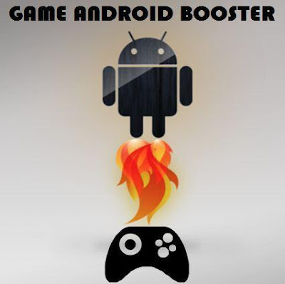 http://newteknoes.com/tips-memainkan-game-android-hd-anti-lag-tanpa-root/