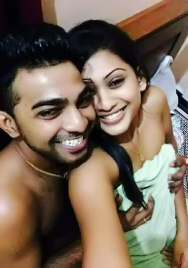 That Sri lankan actress boobs images