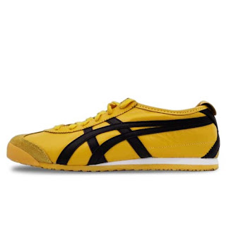 casual shoes asics