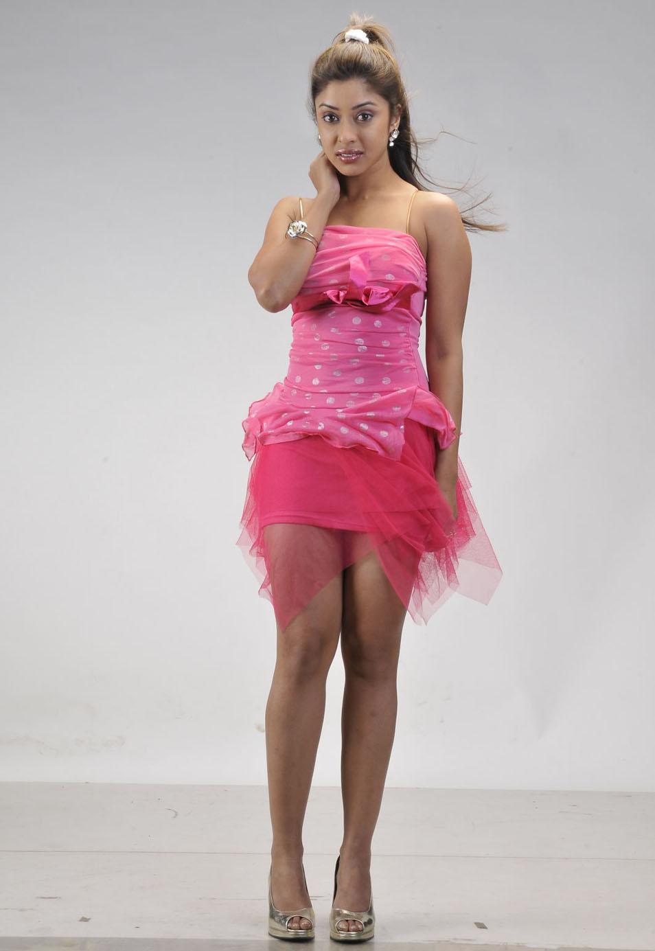 Bollywood Actress World (Original): Hot Model Payal Ghosh ...