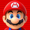 Download Super Mario Run IPA For iOS
