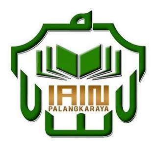 PENERIMAAN CALON MAHASISWA BARU (IAIN PALANGKA RAYA) INSTITUT AGAMA ISLAM NEGERI PALANGKA RAYA