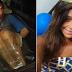 Após ser espancado por moradores, homem confessa ter sequestrado e matado garota de 11 anos