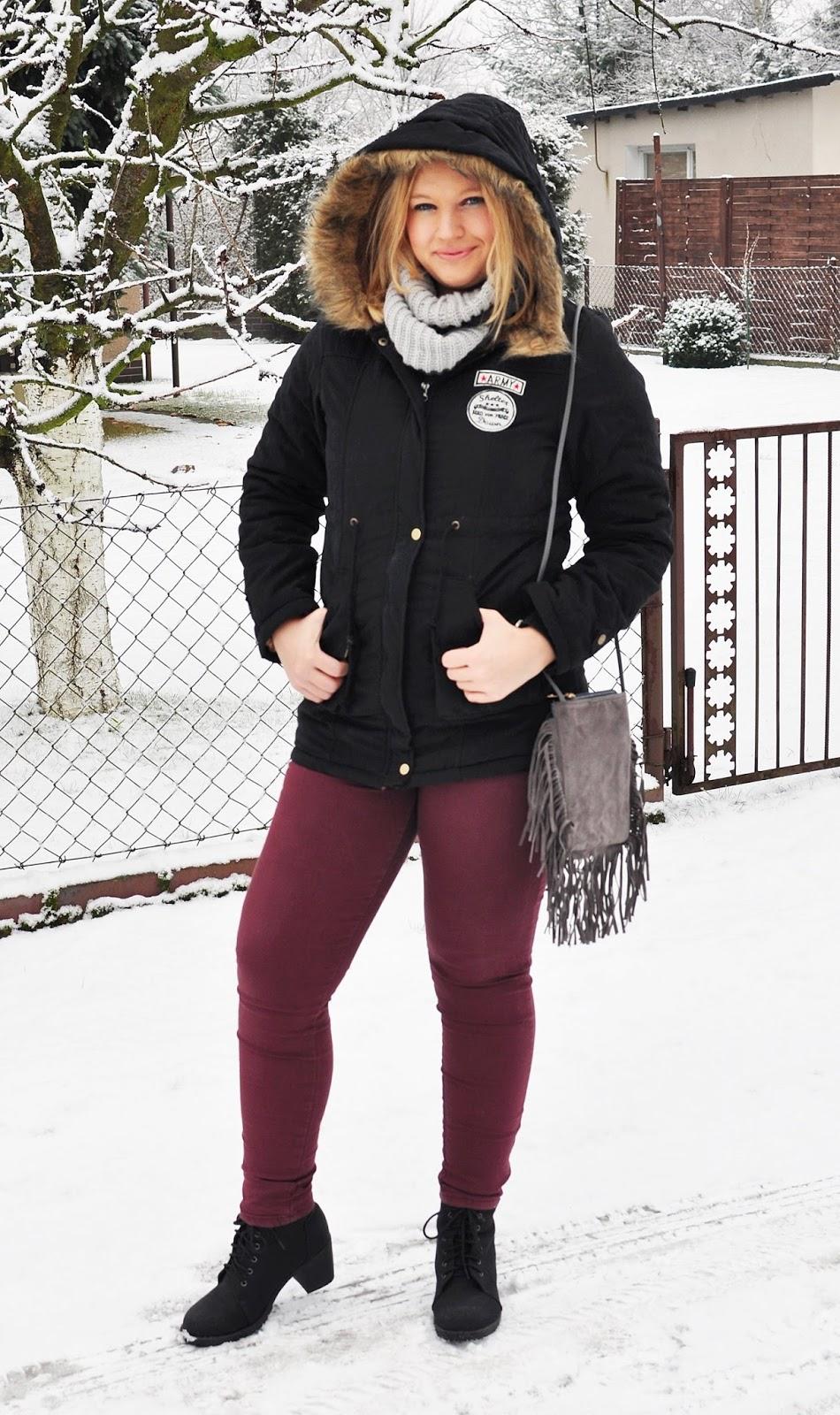 zimowa-stylizacje