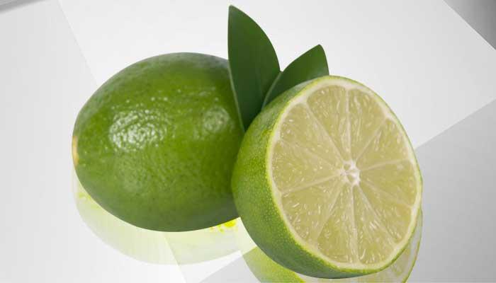 Manfaat dan Khasiat Dari Jeruk Nipis Untuk Kesehatan Tubuh