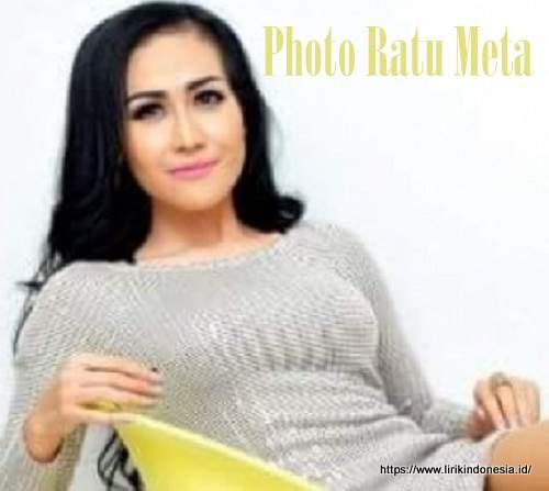 Photo Ratu Meta
