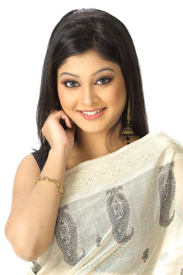 Actress nude bangladeshi mim