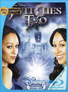 Brujillizas 2  2007 HD [1080p] Latino [GoogleDrive] DizonHD