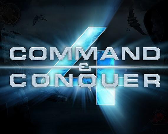 Command and Conquer download besplatne pozadine za desktop 1280x1024