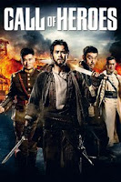 descargar JCall of Heroes Película Completa HD 720p [MEGA] [LATINO] gratis, Call of Heroes Película Completa HD 720p [MEGA] [LATINO] online