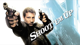 Download Shoot Em Up Full Movie in HD