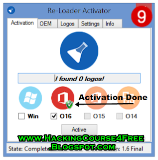 microsoft office 2019 lifetime activation