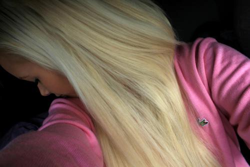 Emtalks Tips To Get White Hair Best Tips For Blonde Hair