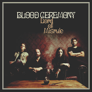 http://thesludgelord.blogspot.co.uk/2016/05/blood-ceremony-lord-of-misrule.html
