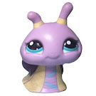 Littlest Pet Shop Large Playset Snail (#2389) Pet
