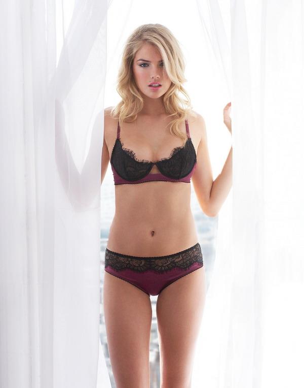 Jenna Upton Nude Photos 83