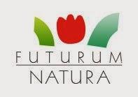 Nowa współpraca | Futurum Natura