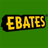 http://www.ebates.com/rf.do?referrerid=iTEoQYpaHuGZRj0cmEo2iQ%3D%3D&eeid=28187