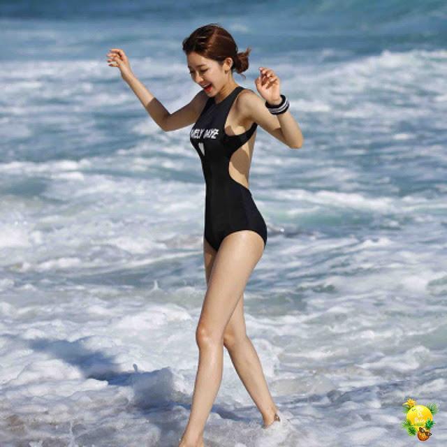 Dia chi ban bikini o Phuc Tho