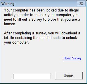 fud survey builder wormlock v1 0 make cash free best4hack