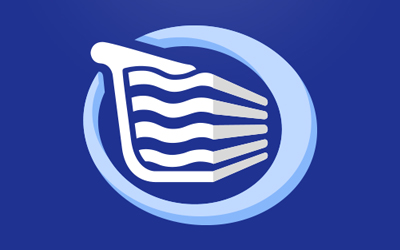 aplikasi Noodlecake Studios