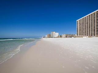 Sundestin Beach Condo, Destin Vacation Rental Home