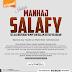 Inilah Manhaj Salafy .. Selalu Bersikap Ilmiyyah Dalam Setiap Keadaan