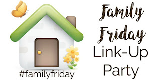 http://www.rockyourhomeschool.net/family-friday-9/