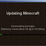 Minecraft 1.4.6 Jar indir – Download Minecraft 1.4.6 Jar