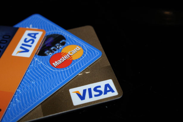 Nazi WWII Encryption Technology could create Ultra Secure Debit and Credit cards of the Future