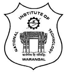 nit waranagal recruitment 2017