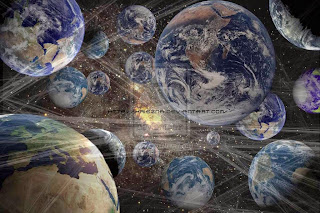 paralel evren ile ilgili görsel sonucu