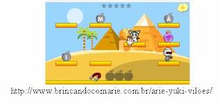 http://www.brincandocomarie.com.br/arie-yuki-viloes/