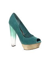 0372b8cb10f Beauty avec Amoni B.: Trendy Shoes under $100 (Fall 2011 & Winter 2012)