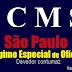 """ICMS – SP aplica Regime Especial de Ofício em devedor classificado como """"contumaz"""""""